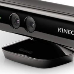 Ideas de Uso Para el Kinect