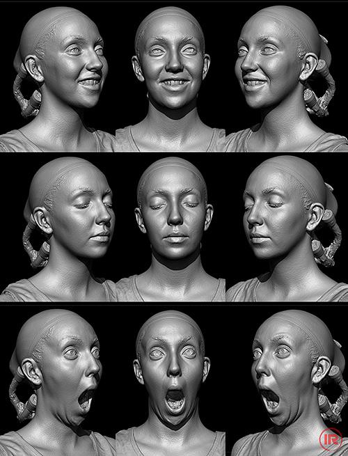 Lee_Face-Scans02