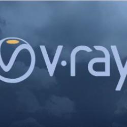 VRay 3.0 vs VRay 2.4