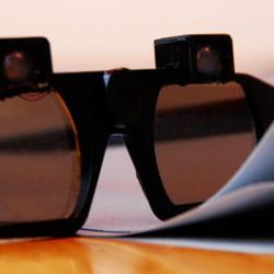 castAR | Realidad Aumentada + Realidad Virtual