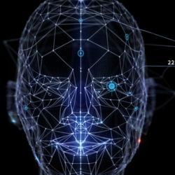 CSIRO transforma rostros en modelos tridimensionales