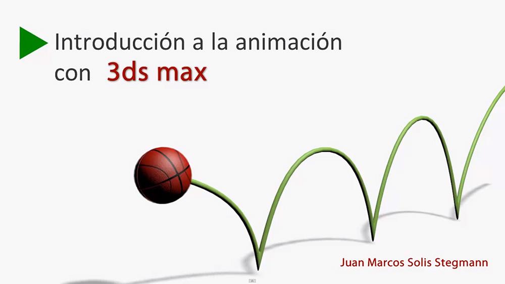 juan_marcos_animacion01