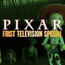 Trailer de Toy Story del Terror | Especial de Pixar