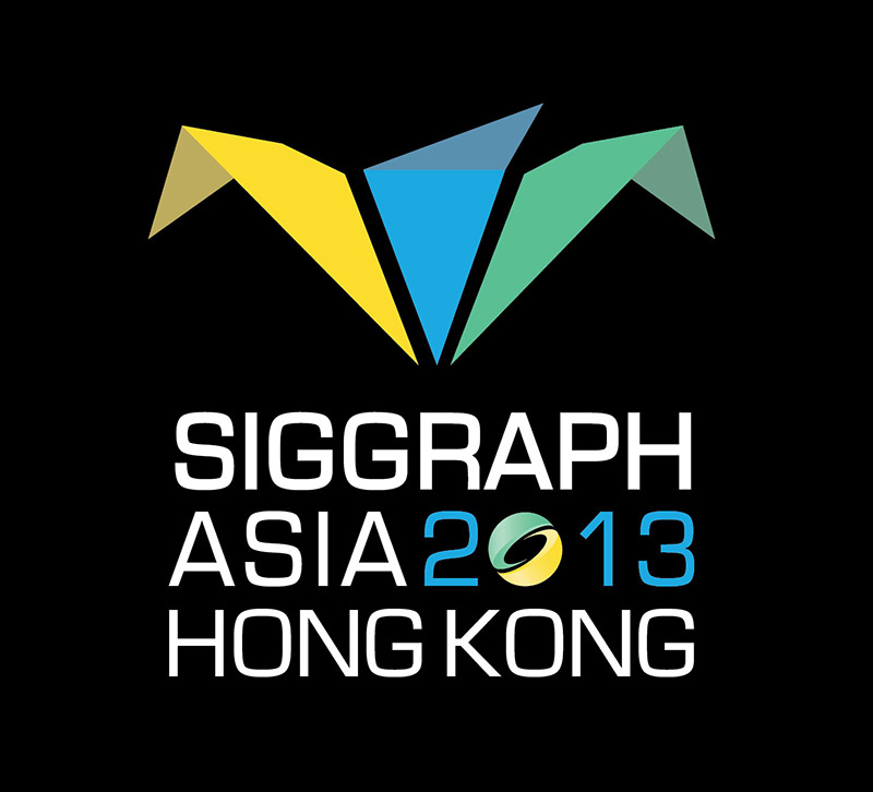 siggraph_asia_2013
