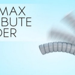 "Animando con ""Attribute Holder"" en 3ds Max"