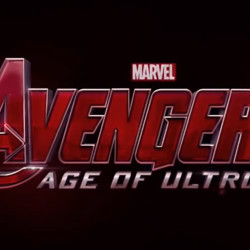 The Avengers: Age of Ultron | Teaser