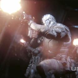 Efectos Visuales en Unreal Engine 4 (Parte 1)