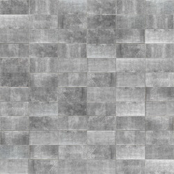 Texturas Gratis I | Hormigón Gris de VIZPark