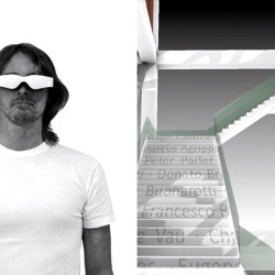 Realidad Virtual con Graphisoft BIMx