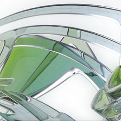 El Futuro de las Aplicaciones de Modelación 3D está en los Navegadores