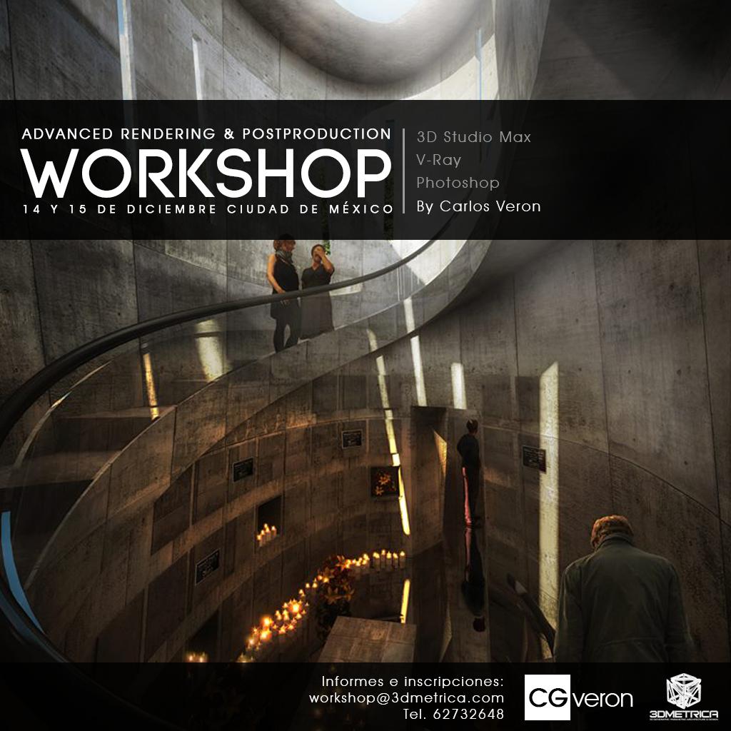 3d_metrica_workshop_mexico
