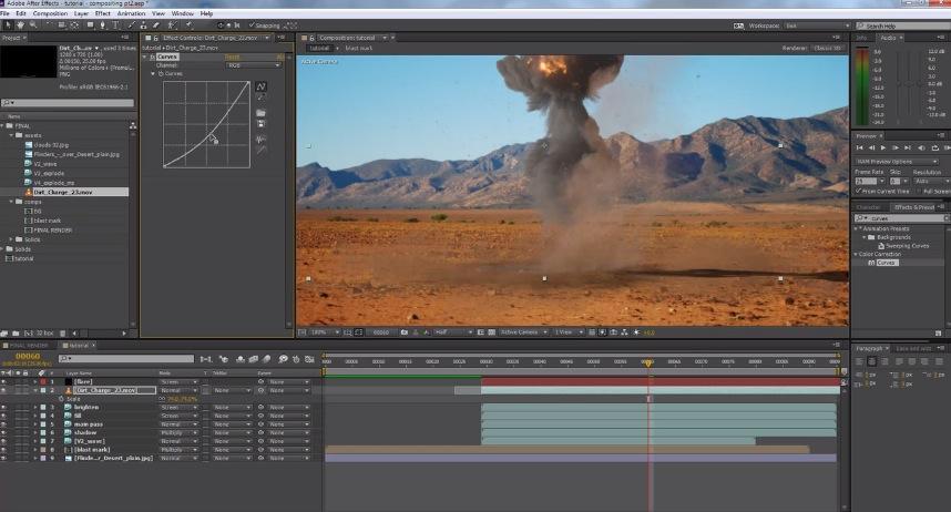 Explosion-tuto-c4D