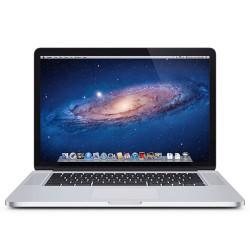 Modelos 3D Gratis XX | Macbook Pro 15