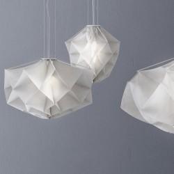 Modelos 3D Gratis IX | Lámpara Albedo