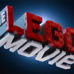 LEGO® La Película | Trailer Oficial (2014)
