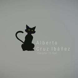 Alberto Cruz Ibáñez | Rigging Reel