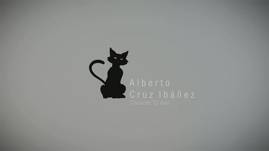 alberto_cruz_ibanez-reel