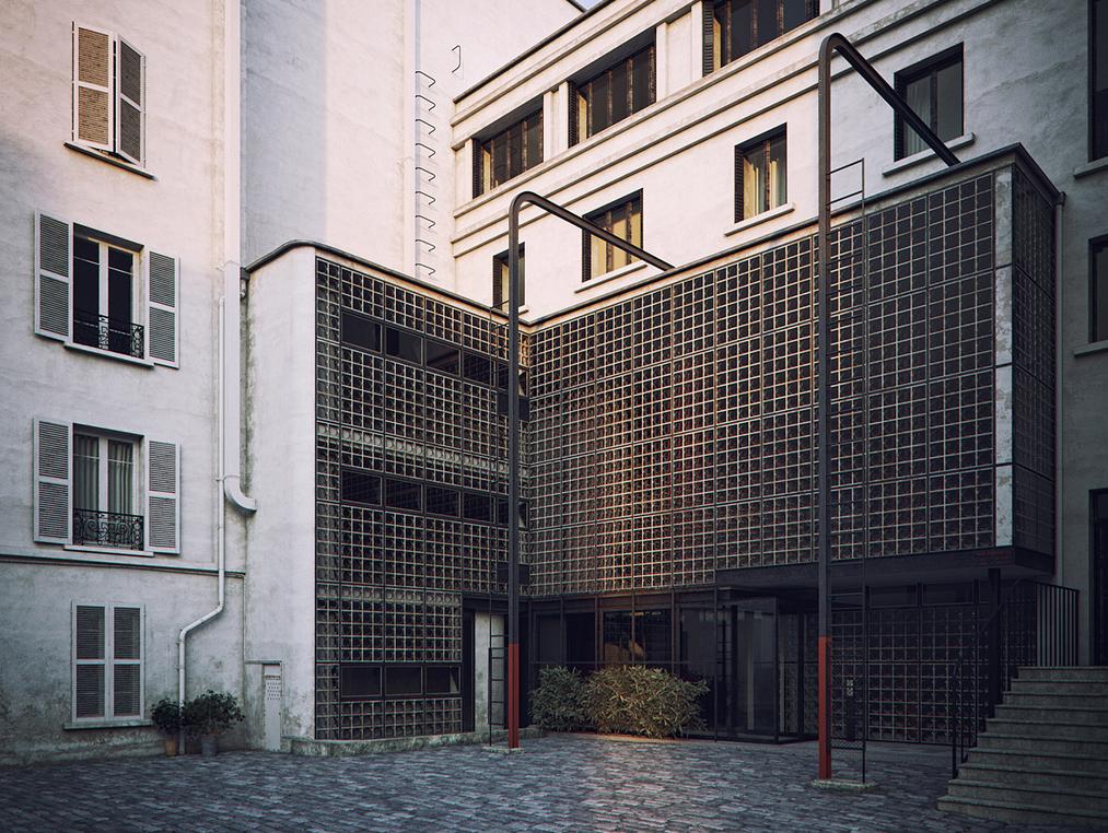 bbb3-La-Maison-de-Verre-3