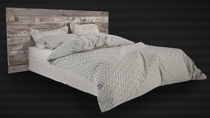 bed_01