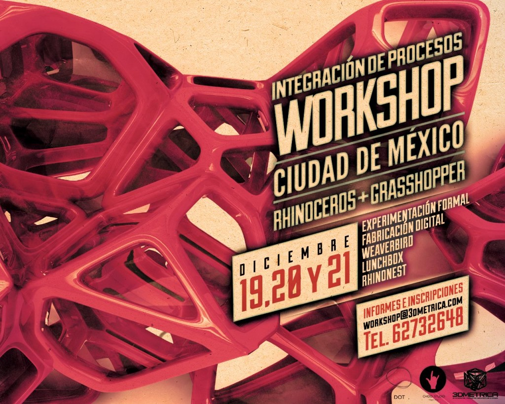 chidostudio_integracion_de_procesos_workshop