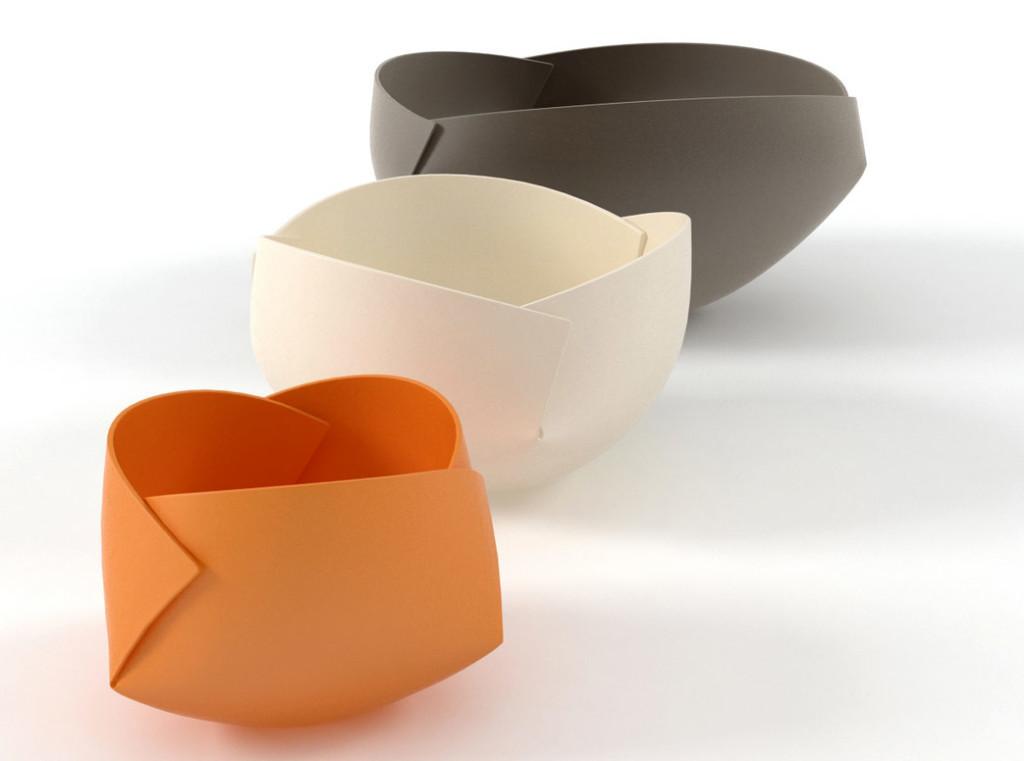 design_connected_bowls1