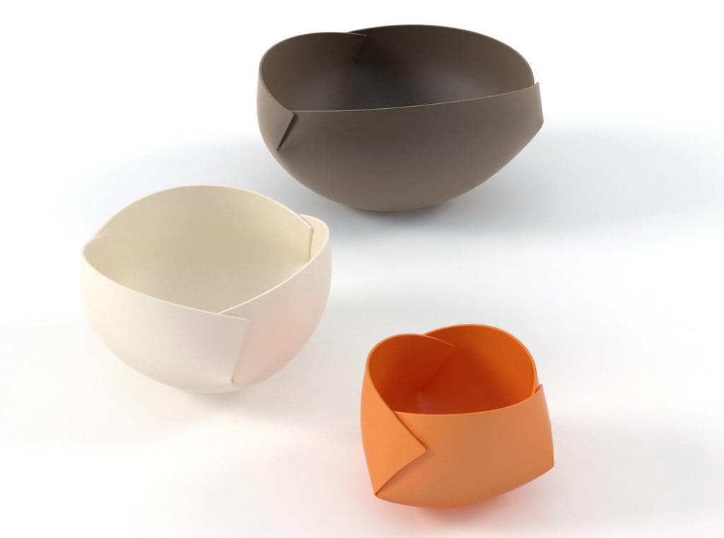 design_connected_bowls2