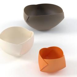 Modelos 3D Gratis XXXIV | Bowls