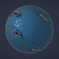 Terminando con la Sobrepesca