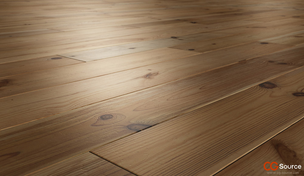 floorgenerator_floor3