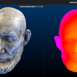 La Nueva Colección Virtual de Tesoros del Smithsonian