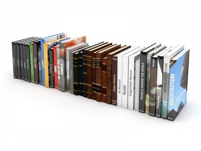 meedo_books