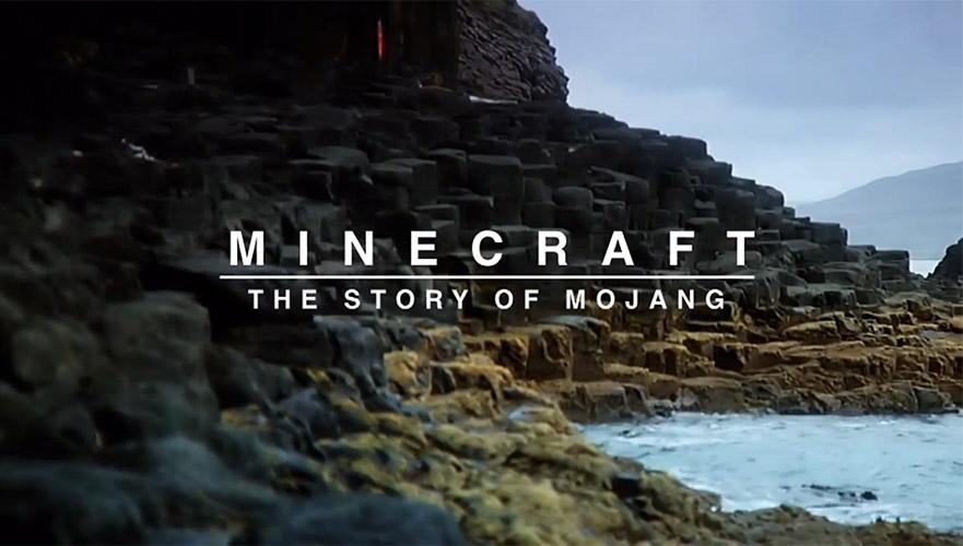 minecraft_documental