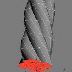 Tutorial para Creación de Cuerdas en 3ds Max