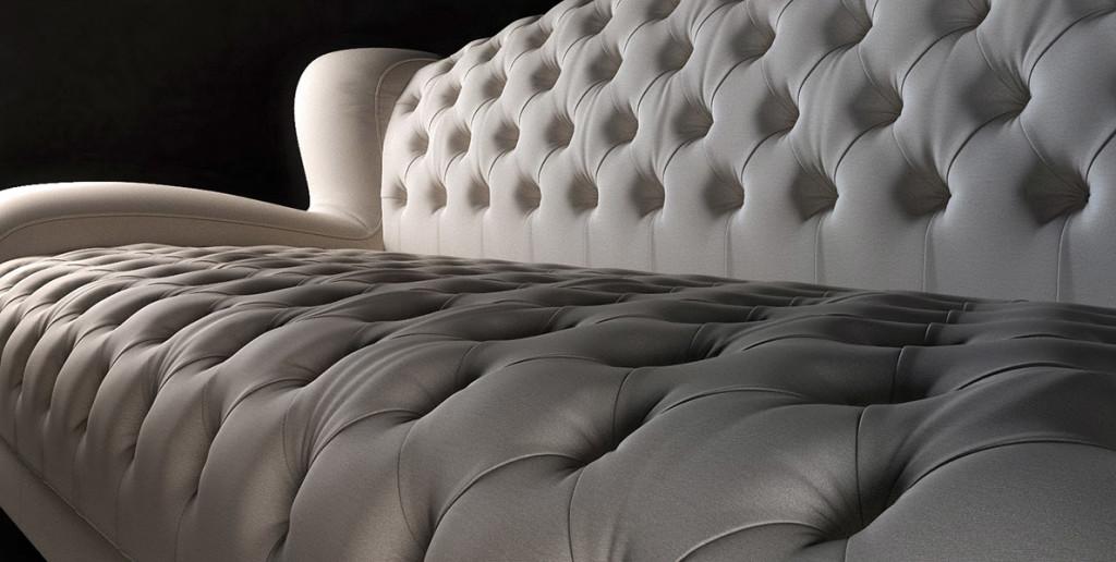 sofa_streak