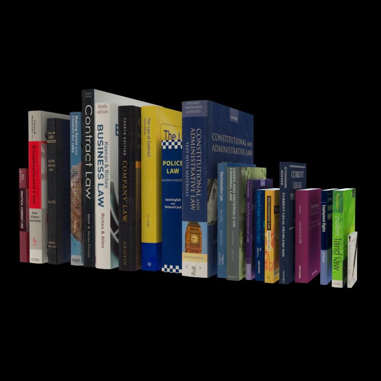 umolab_libros