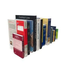 Modelos 3D Gratis XXVII | Libros