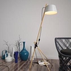 Modelos 3D Gratis VII | Ka Lamp