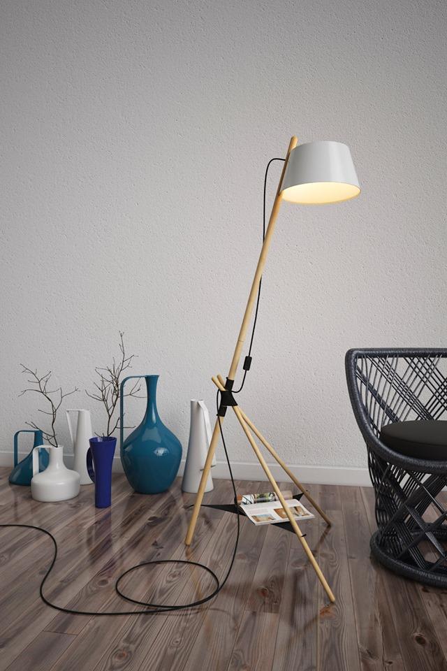 we-render_ka-lamp