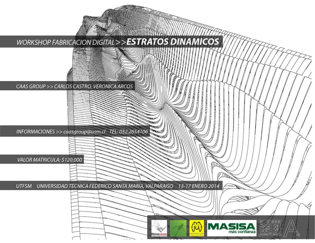 52b09635e8e44e04e300003f_workshop-estratos-din-micos-en-universidad-federico-santa-mar-a-sorteamos-un-cupos-_estratos_dinamicos_12-12-13-01