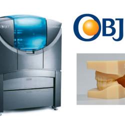 OrthoDesk, La Impresora 3D para Dentistas