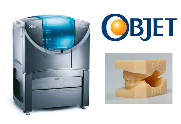 Dental-Objet-Stratasys