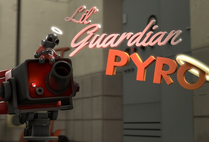 Lil-Guardian-Pyro