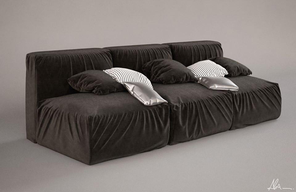 effectiv3d_sofa