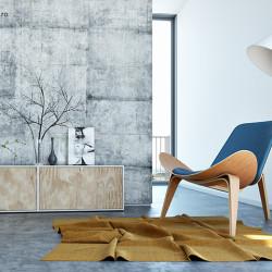 Modelos 3D Gratis XL | Mobiliario