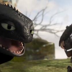 Trailer | Cómo Entrenar a tu Dragón 2