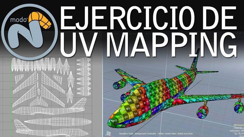 juan_jimenez_uv_mapping_modo