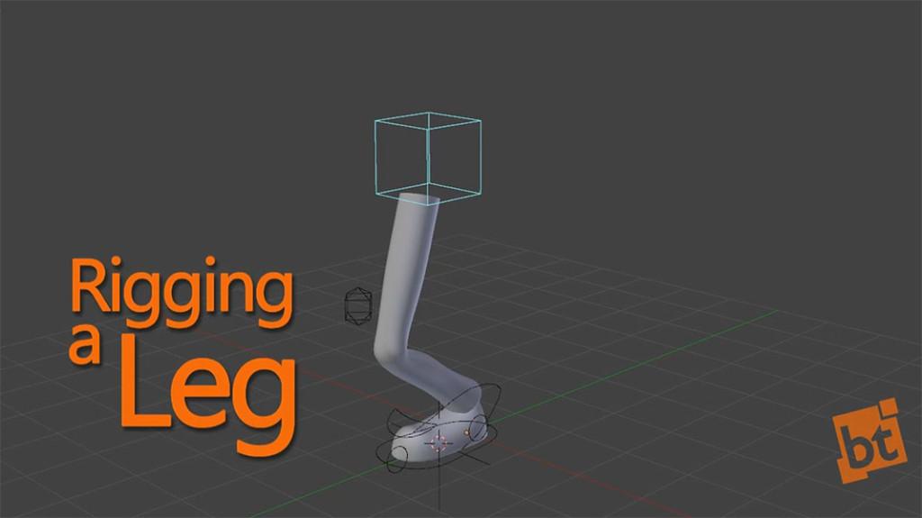 leg_rig_blender