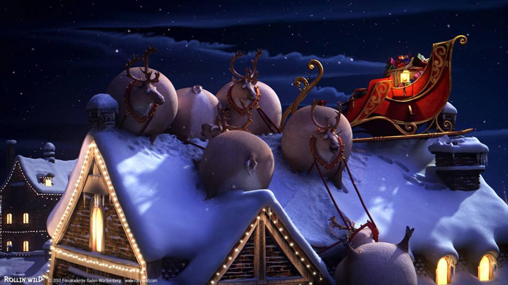 rollin_christmas