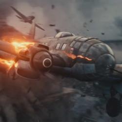 """""""Stalingrad"""" VFX Reel 2013"""