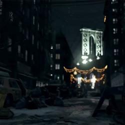 Snowdrop, El Nuevo Motor Gráfico de Ubisoft